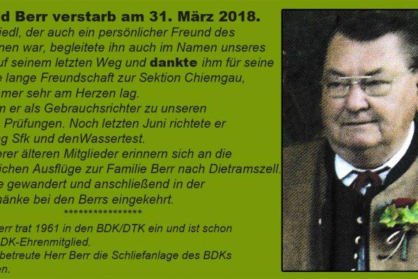 ReinholdBerr