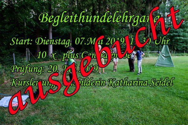Neu_BH-Lehrgang2019