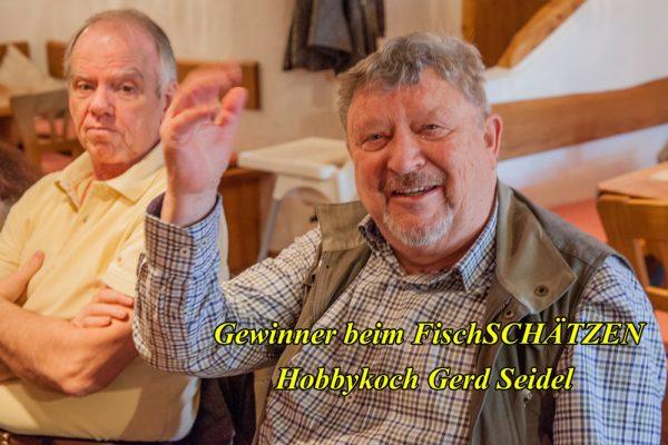 unbenannt-2017-Bearbeitet